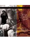 Еврейская, израильская музыка