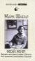 Мой мир, Марк Шагал