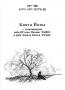 Книга Йоны с толкованиями РаШИ и РаДаКа