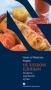 Не хлебом единым: Секреты еврейской кухни, Сима и Михаэль Кориц