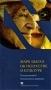 Об искусстве и культуре, Марк Шагал