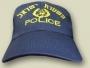 Блайзер - Mishtara - полиция Израиля