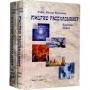 Мидраш рассказывает, 2 книги, р. Моше Вейсман