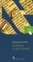 Талмуд и Интернет, Джонатан Розен