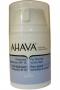 Защитный крем для сухой и нормальной кожи с SPF15, 50 ml