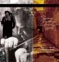"""Золотая коллекция еврейской музыки """"Хасидский сборник"""" (CD)"""