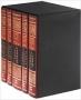 Тора (Пятикнижие Моисеево) в 5-ти томах, комментарий РаШИ
